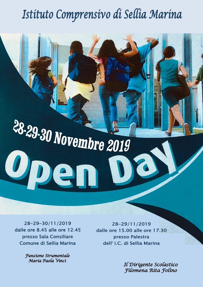 open day 2019 page-0001